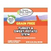 Sunshine Mills 872 13.2OZ Turkey Dog Food