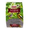 Kaytee Products Inc 100034431 14LB Songbird Seed