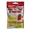 Sterling International FFTA-DB12 Fruit Fly Trap Refill