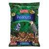 Kaytee Products Inc 100033718 5LB Peanut Bird Food