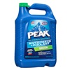 Herculiner RUAB53 Peak Gal Rtu Antifreeze, Pack of 6