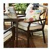 Courtyard Creations KTS6331 Geneva Dining Chair