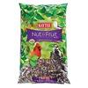 Kaytee Products Inc 100033783 10LB Frui/Nut Bird Food
