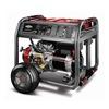 Briggs & Stratton 30471 Elite Series Generator - 10,000 Starting/8000 Running Watts