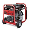 Briggs & Stratton 30207 Elite Series Generator - 10,250 Starting/10,000 Running Watts