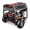 Briggs & Stratton 30470 Elite Series Generator - 8750 Starting/7000 Running Watts