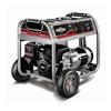 Briggs & Stratton 30468 Generator - 6875 Starting/5500 Running Watts