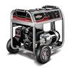 Briggs & Stratton 30469 Generator - 7500 Starting/6000 Running Watts