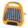 Defender E709166 Defender Floor Light - LED Light - 64 LED, Pack of 6