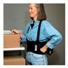 Valeo 28110 Standard-Duty Back Support Belt