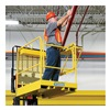 Hercules MP-17 Work Platform - 36x48""