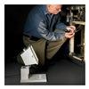 Tele-Lite P-5-L515 Portable Floodlight - 500 Watts