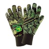 John Deere JD90001/L Cold Protection Gloves, L, PR