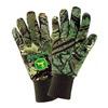 John Deere JD90001/L Cold Protection Gloves, L, PR