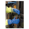 Marigold P56B INSULATOR Gloves, PVC, 8, PR