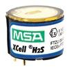 MSA 10121227 Replacement Sensor, Hydrogen Sulfide
