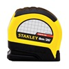 Stanley STHT30824 Steel 26 ft. SAE Tape Measure