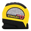Stanley STHT33281 Steel 25 ft. SAE Tape Measure