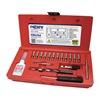 Ken-Tool 29980 TPMS Sensor Saver Starter Kit