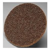 Scotch-Brite SE-DR Surface Conditioning Disc, 4 in., Pack of 100