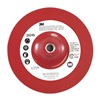 Scotch-Brite 20245 Finishing Disc Pad, 7 in.