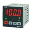 Autonics 21HJ25 Temperature Controller
