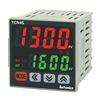 Autonics 21HJ32 Temperature Controller