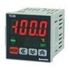 Autonics 21HJ33 Temperature Controller