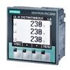 Siemens 7KM21120BA003AA0 Power Meter, Alarm