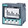 Siemens 7KM42120BA003AA0 Power Meter, Log, 600V