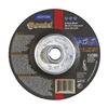 Norton 66252843588 Depressed Center Wheel, 13580 RPM