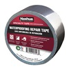 Nashua 361-11 Foil Tape, 48mm x 10m, Silver