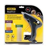 Stanley STHT72317 Electric Glue Gun, 80W, 0.45 in., Trigger