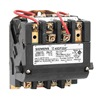 Siemens 40BP32AH Contactor, NEMA, 440-480VAC, 3P, 9A