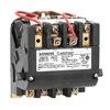 Siemens 40JG32AF Contactor, NEMA, 120VAC, 3P, 135A