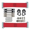 Snap-Loc GR-CPHK3-PU Logistic Hang Kit, 1467 lb.