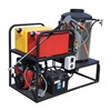Cam Spray MCB5055H Pressure Washer, 5000 psi, Heavy Duty