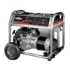 Briggs & Stratton 30608 Port Generator, 5500 Rated Watts, 120/240