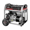 Briggs & Stratton 30609 Port Generator, 6500 Rated Watts, 120/240