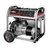 Briggs & Stratton 30609 Port Generator, 6500 Rated Watts, 120/240