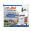 NU-Calgon 4300-08 Refrigeration System Flush Kit, 1 lb.