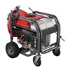 Briggs & Stratton 20542 Pressure Washer,  3300 PSI,  3.2 GPM
