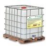 Renewable Lubricants 81147 Hydraulic Oil, Tote, Yellow, 275 gal.
