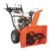 Ariens 920021 Snow Blower, 24 in., 208cc, 2 Stages