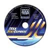 Brown & Sharpe 4981002 Quality Assurance Software