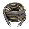 Enerpac H9350 Hydraulic Hose, Rubber, 3/8,50 Ft