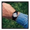 Suunto SS004403001 Wrist Compass, 1.2 oz.