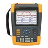Fluke Fluke-190-202/WWG Portable Scopemeter, 200 MHz, 2 Channel