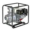 Tsurumi TE3-50HA Engine Driven Centrifugal Pump, 4 HP