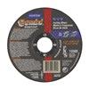 Norton 66252823599 Abrasive Cutoff Wheel, 4-1/2 x 3/32 x 7/8